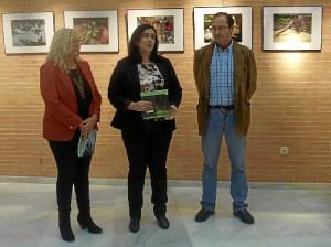 Huelva_con Solentiname_1