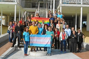 Juventud Mariliendres izada bandera Trans 024
