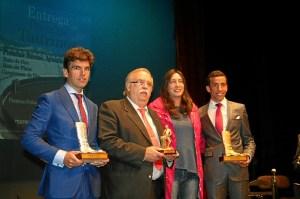 PremiosTarinos2