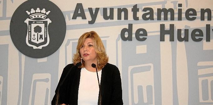 Berta Centeno.