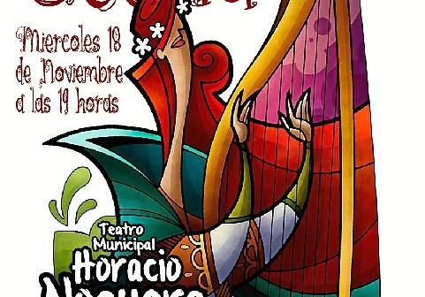 Santa cecilia 2015 web
