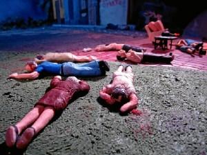VICTIMAS DE GUERNICA JESUITAS WEB