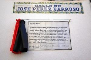 XX Jornadas Historia Ayamonte (2)