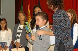 congreso infancia universidad huelva 4156