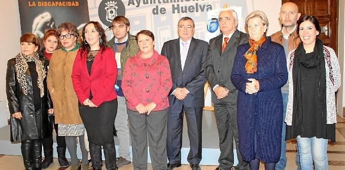 foto Consejo Local