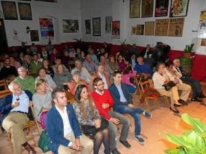 tabernas flamencas (2)