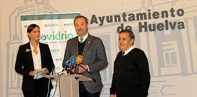 1 kilo es 1 kilo Huelva