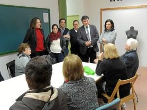 10.12.15 Cultura en los barrios.jpg