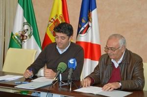 Almonte diciembre- 2015