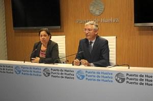 Balance Puerto Huelva15