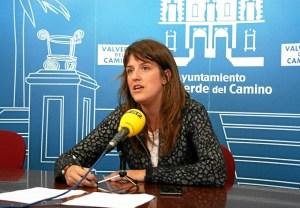 CristinaLosada