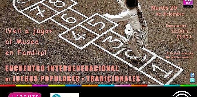 Encuentro intergeneracional juegos (2)