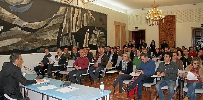Presentacion presupuestos 2016 alcaldes_01