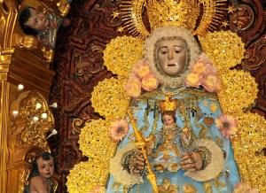 Virgen-rocio-inmaculada-2015-1