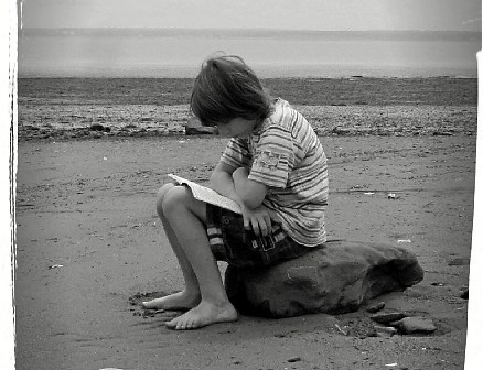 Cuando suba la marea - A.M. Infantes - Book Front Cover(0)