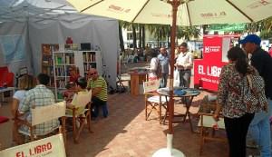 Fomento_lectura_Ayamonte