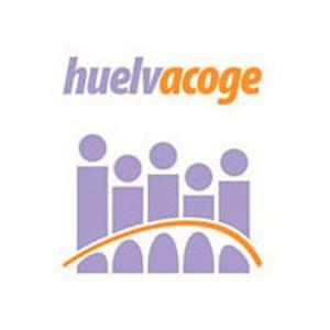 Huelva Acoge