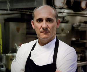chef-paco-perez6