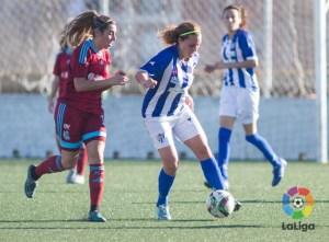Fundación Cajasol Sporting-Real Sociedad.
