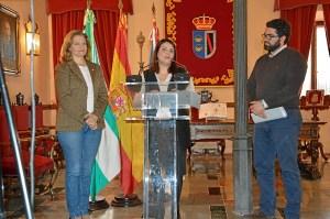 Almonte febrero 2016 101