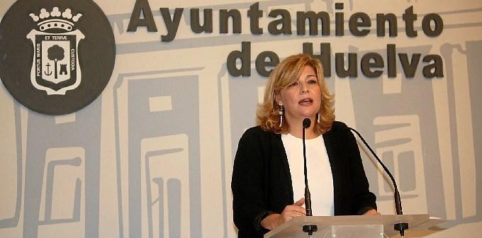 Berta Centeno