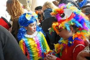 Carnaval Ayamonte 2016 (3)