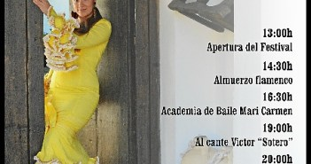 Cartel_Certamen_Flamenco_2016 (1)