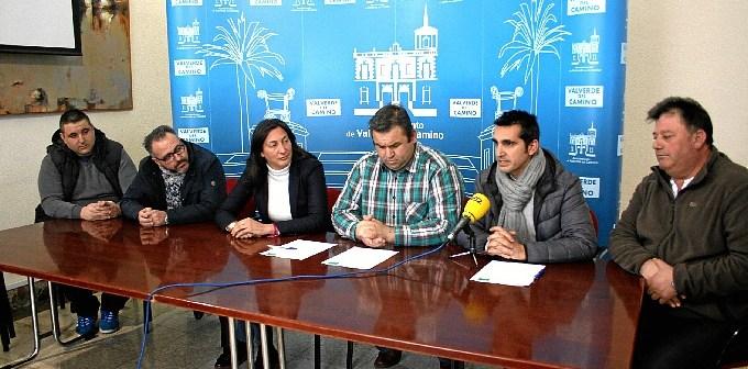 Convenio feriantes Valverde del Camino (3)
