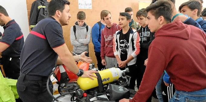 Feria universidades Huelva (4)