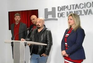 RP Presencia Huelva en ARCO2016_01