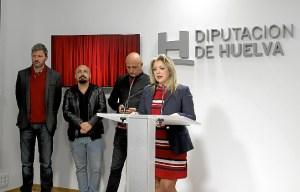 RP Presencia Huelva en ARCO2016_03