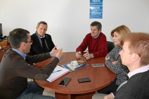 Visita Aspapronias PP feb 16 (5)