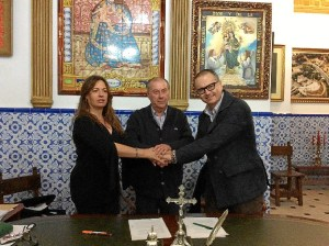 app oficial de la Semana Santa de Huelva (2)