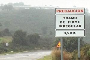carretera zalamea 2