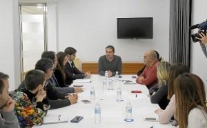 reunion con alcaldes secretarios interventores 01
