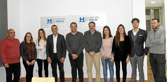 reunion con alcaldes secretarios interventores 02