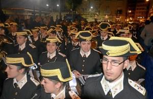 Bande Musica Cristo001