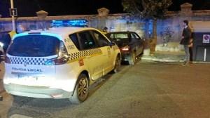 Detenido control Huelva (3)