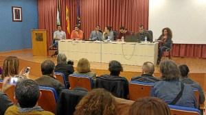 Jornada TTIP No Huelva01