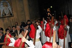 Martes Santo Moguer (1)