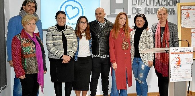 RdP D flamenca-Pasarela Huelva 096