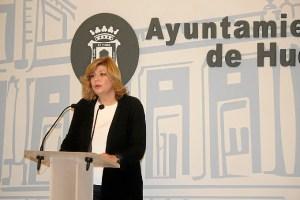 Rp Berta Centeno falta transparencia (1)