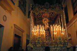 Viernes Santo Ayamonte (2)
