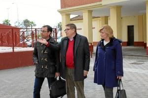 Visita AVV Nuevo Parque (4)