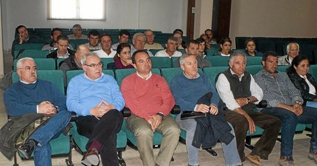 asamblea-manifestacion-sevilla02