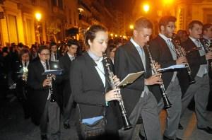 banda musica palio001