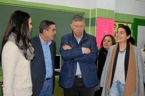 centros educativos Palos 02