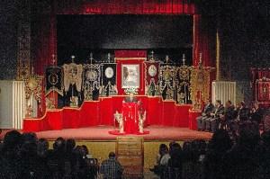 pregon semana santa 2016 Ayamonte (6 de 9) (5)