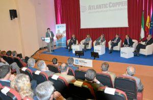Atlatic Cooper Encuentros009