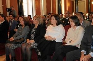 Entrega premios marisma en Huelva (1)
